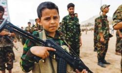 المرصد السوري: تركيا جندت 180 طفلا سوريا للقتال في ليبيا