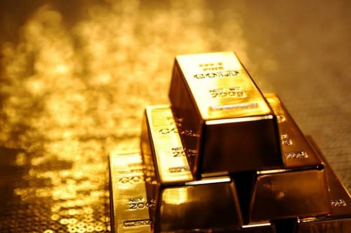 الذهب يفقد بريقه وسط إقبال شهية المستثمرين على المخاطر