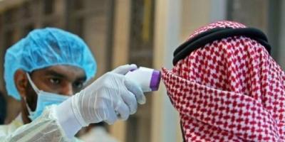 قطر تُسجل 1637 إصابة جديدة بفيروس كورونا