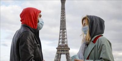 بعد مراجعة البيانات.. فرنسا تعلن انخفاض وفيات كورونا بواقع 217 حالة