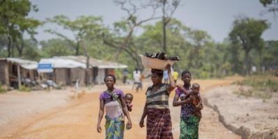 تسجيل 3 آلاف و 500 إصابة جديدة بكورونا في دول أفريقيا
