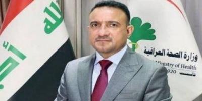 الصحة العراقية تنفذ حملات واسعة للتعقيم والتوعية من كورونا