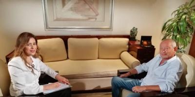 رجل أعمال مصري يكشف تفاصيل إصابة شقيقه بكورونا
