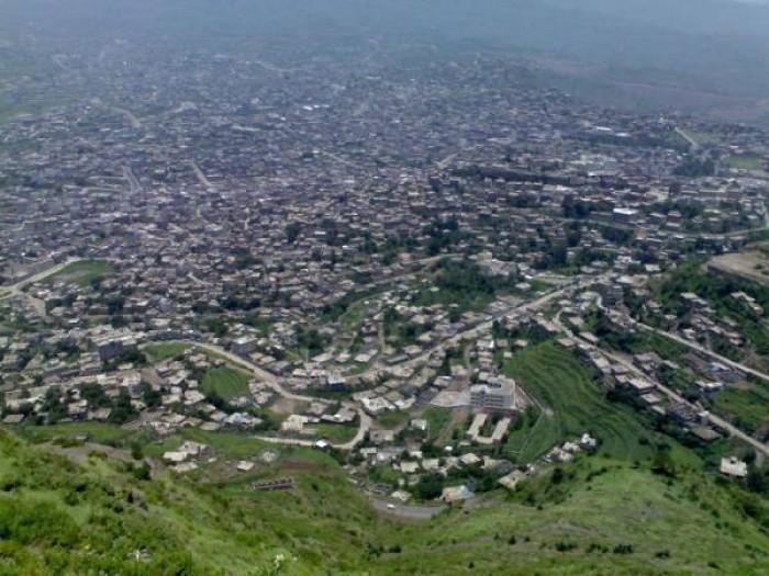 مليشيا الحوثي توسع دائرة حظر التجوال بإب