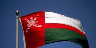 سلطنة عمان تسجل 372 إصابة جديدة بفيروس كورونا