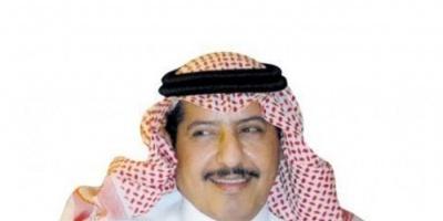 آل الشيخ يسخر من استنزاف تركيا لقطر