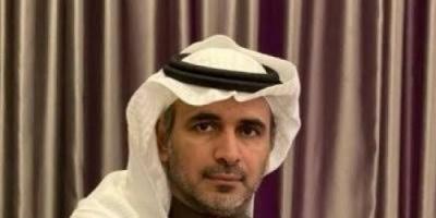 أول تعليق لـ منذر آل الشيخ على استنزاف تركيا لقطر