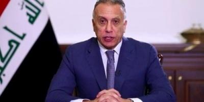 سياسي: حكومة العراق الجديدة لن تحقق مطالب الشعب