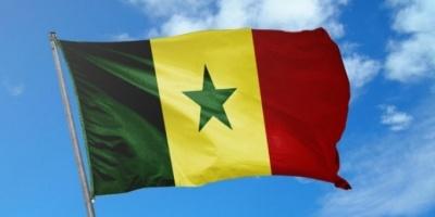 السنغال: ارتفاع حالات الإصابة بفيروس كورونا إلى 2617