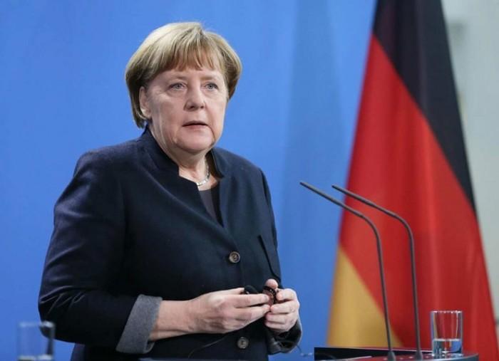 ألمانيا تطالب العالم بمساعدة الدول الأشد فقرًا في مواجهة كورونا