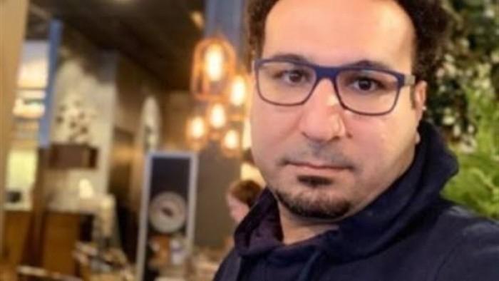 صحفي يشن هجوما حادا على نظام الملالي