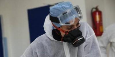 سلطنة عمان تسجل 327 إصابة جديدة بفيروس كورونا
