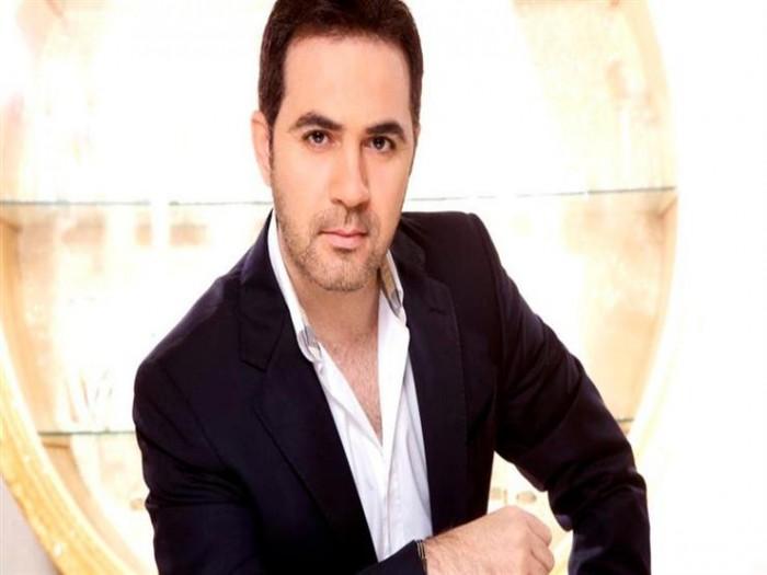 """وائل جسار يطرح تيزر أغنية """"متغبيش ثواني"""""""