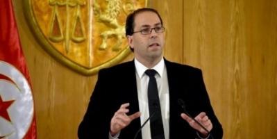 تونس: نجحنا في تجاوز أزمة كورونا وخرجنا منها بأخف الأضرار