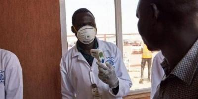 ارتفاع حصيلة الإصابات بكورونا في السودان إلى 3138 حالة