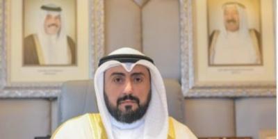 الكويت تسجل1041 إصابة جديدة بكورونا و5 وفيات