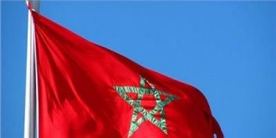المغرب: ارتفاع حصيلة الإصابات بكورونا إلى 7185