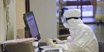إيطاليا تسجل 642 إصابة جديدة بفيروس كورونا