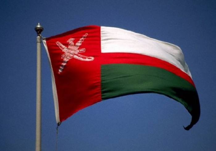 سلطنة عمان تسجل حالة وفاة جديدة بفيروس كورونا