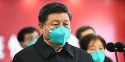 الصين تؤكد تحقيقها إنجازات ضخمة ضد «كورونا»
