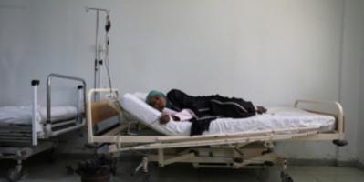 """الأمم المتحدة: النظام الصحي في اليمن """"انهار"""""""