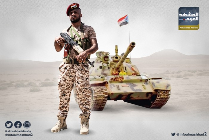 قوة الجنوب تدفع الشرعية لتدشين تحالفها العلني مع الحوثي (ملف)