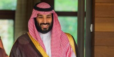 """الأسمري مُشيدًا بولي العهد السعودي: أوفى بعهده عندما قال """"عدن خط أحمر"""""""