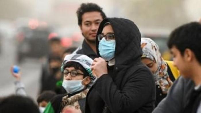 قطر تسجل 1830 إصابة جديدة بفيروس كورونا وحالتي وفاة