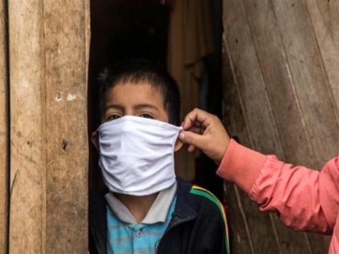 الصحة العالمية: أميركا الجنوبية ستصبح البؤرة الجديدة لفيروس كورونا