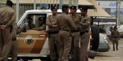 شرطة مكة تضبط عصابة بينها 5 يمنيين بتهمة النصب