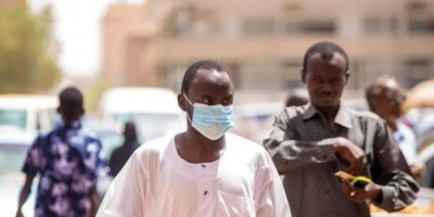 السودان يسجل 11 وفاة و235 إصابة جديدة بكورونا