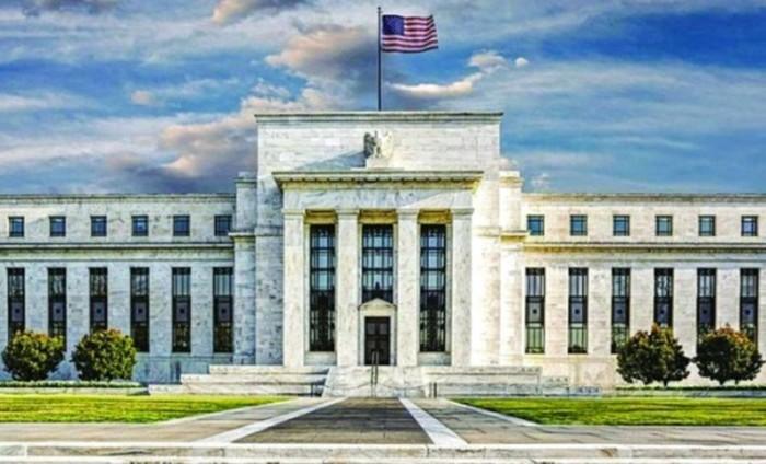 1.9 تريليون دولار.. ميزانية الفيدرالي الأمريكي تسجل عجزاً قياساً