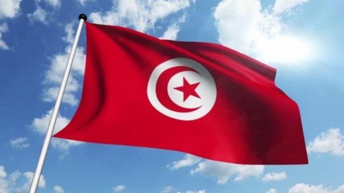"""بسبب كورونا..""""تونس"""" تعلن تراجع إنتاجها المحلي بنحو 1.7%"""