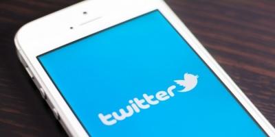 """""""تويتر"""" يضيف تقنية جديدة تسمع بتقييد الردود"""