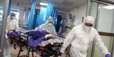 كندا تُسجل وفاة واحدة و19 إصابة جديدة بكورونا