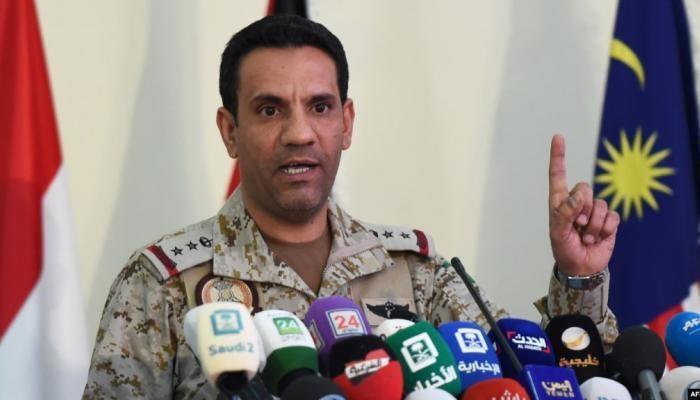 انتهاكات مليشيا الحوثي للتهدئة تتجاوز 4000 خرق