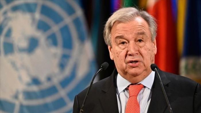 """الإسلام كالجسد الواحد.. """"الأمم المتحدة"""" تشيد بالصلاة والدعاء من أجل الإنسانية"""