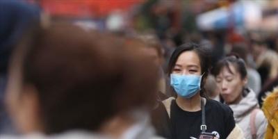الفلبين تُسجل 163 إصابة جديدة بفيروس كورونا