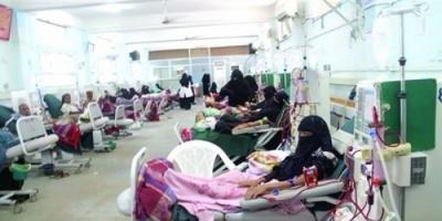 """""""الصحة العالمية"""" تدرب 199 على نظام المراقبة الصحي"""