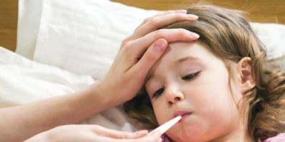 الصحة العالمية تحذّر من خطر يهدد الأطفال