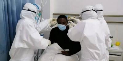 موريتانيا تسجل 27 إصابة جديدة بفيروس كورونا