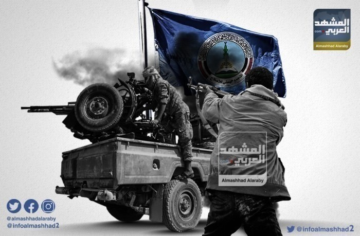العرب اللندنية تحذر من حيلة إخوانية لغزو عدن