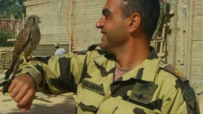 برلماني: أحمد المنسي سيبقى رمزًا للعسكرية المصرية