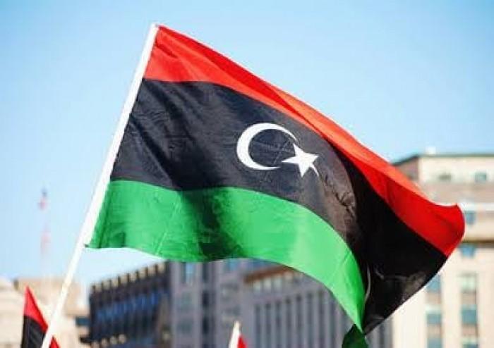ليبيا تسجل إصابة واحدة جديدة بفيروس كورونا