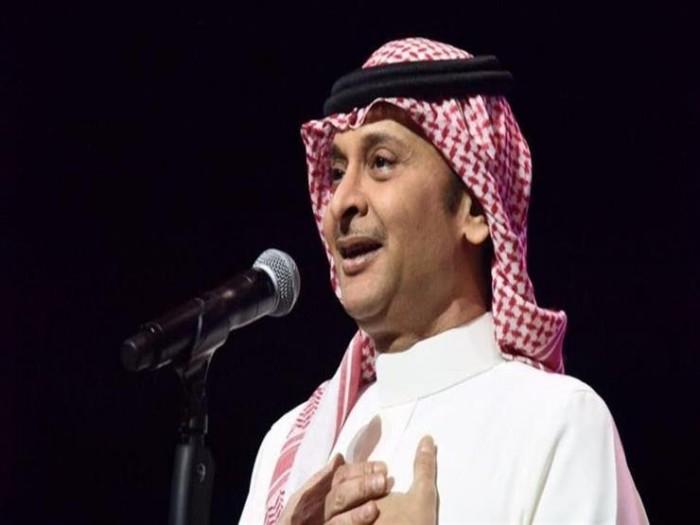 """بمناسبة عيد الفطر.. عبدالمجيد عبدالله يستعد لطرح """"عادت عليكم"""""""