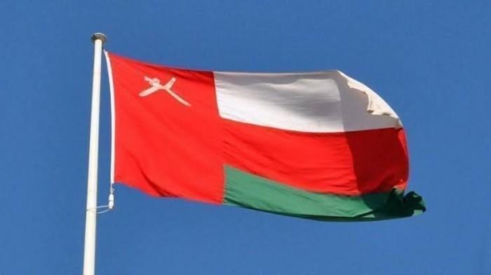سلطنة عمان تسجل 463 إصابة جديدة بفيروس كورونا