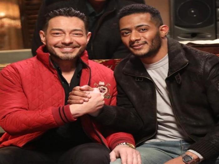 """أحمد زاهر يشوق الجمهور للحلقة الأخيرة من """"البرنس"""""""
