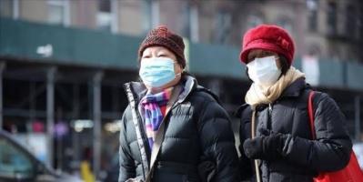 كوريا الجنوبية تسجل 23 إصابة جديدة بكورونا