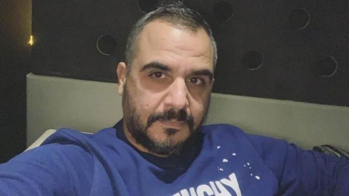 """وليد سعد يطرح """"ما تغيبش ثواني"""" في عيد الفطر"""