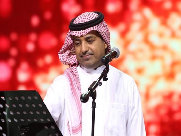 "راشد الماجد يطرح تيزر ""شموخ طويق"" ويهديها لـ محمد بن سلمان"